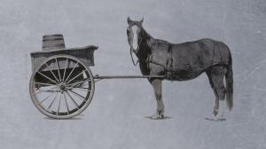 21609-cart-horse